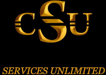 CoJon Services Unlimited